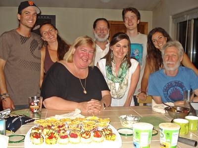 Dinner 06-17-2015
