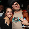13-11-13, Wed | Housepitality @ F8 : Photos by Amanda Kershaw Photography | http://pandasnaps.com