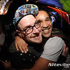 13-11-20, Wed | Housepitality @ F8 : Photos by Shanna Doherty - http://www.shannadoherty.com/