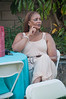 130608 Tenesha Dobine 40th Birthday Party
