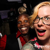 14-02-25, Wed | Housepitality @ F8 : Photos by Amanda Kershaw