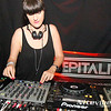 14-04-30, Wed | Housepitality @ F8 : Photos by Amanda Kershaw