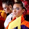 14-09-13, Sat | Chic Metropolitan Fashion Show @ Fairmont Grand Ballroom : Photos by Sam Khedr