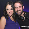 14-11-12, Wed | Housepitality @ F8 : Photos by Dirk Wyse