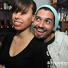 14-12-03, Wed | Housepitality @ F8 : Photos by Shanna Doherty