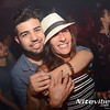 15-04-29, Wed | Housepitality @ F8 : Photos by Shanna Doherty