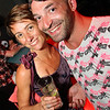 15-07-01, Wed | Housepitality @ F8 : Photos by Dirk Wyse