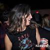 """Photo:  <a href=""""http://www.PowerQuevedo.com"""">http://www.PowerQuevedo.com</a>"""