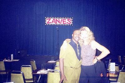 2000-6-3 Zanies0012