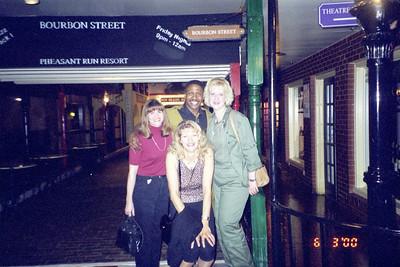 2000-6-3 - Bourbon Street 0003