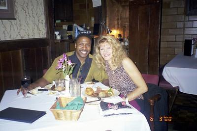 2000-6-3   Baker's Wife-Pheasant Run0001