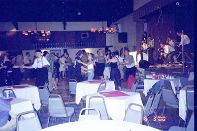 2000-6-3 Swin Dancin' - Bourbon Street 0002