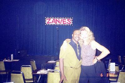 2000-6-3   Zanies