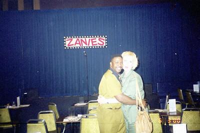 2000-6-3 Zanies0011