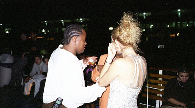 2000-9-8 Jamiaca Party Cruise0013