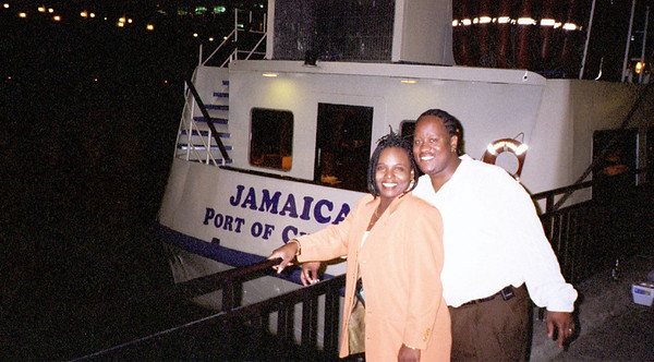 2000-9-8 Jamiaca Party Cruise0022