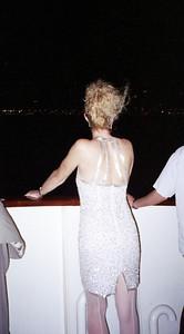 2000-9-8 Jamiaca Party Cruise0010