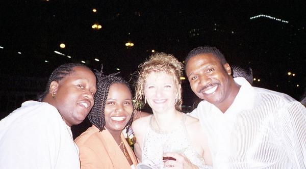 2000-9-8 Jamiaca Party Cruise0020