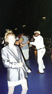 2000-9-8 Jamiaca Party Cruise0018