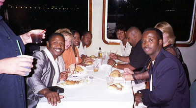 2000-9-8 Jamiaca Party Cruise0007