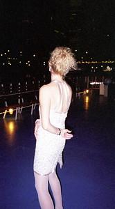 2000-9-8 Jamiaca Party Cruise0005