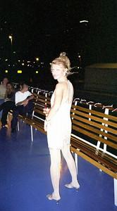 2000-9-8 Jamiaca Party Cruise0006