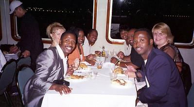 2000-9-8 Jamiaca Party Cruise0008