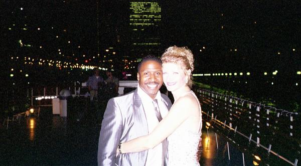 2000-9-9  Jamaica Party Cruise,Chicago0001