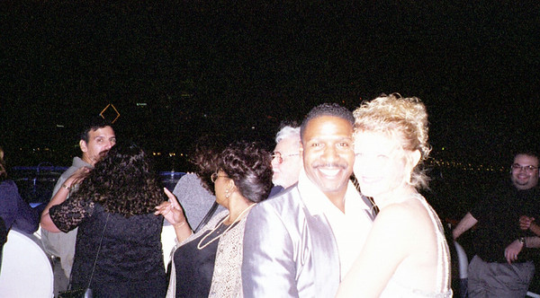 2000-9-9  Jamaica Party Cruise,Chicago0002