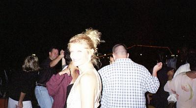 2000-9-8 Jamiaca Party Cruise0017