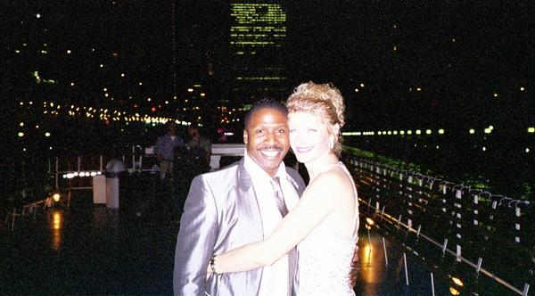 2000-9-8 Jamiaca Party Cruise0002