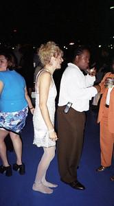2000-9-8 Jamiaca Party Cruise0014