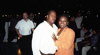 2000-9-8 Jamiaca Party Cruise0015
