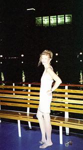 2000-9-8 Jamiaca Party Cruise0003