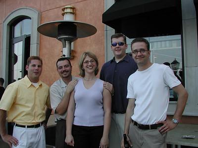 2002 06 Karen Moving Party