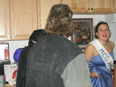 2002 10 Halloween