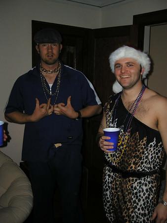 2002 12 P & H Party