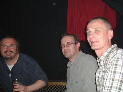 2003 05 B-day