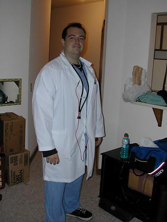 2004 10 Halloween Madison