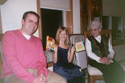 2004-12-25 - Christmas