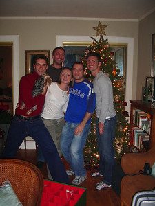 2006 Cookie-cation