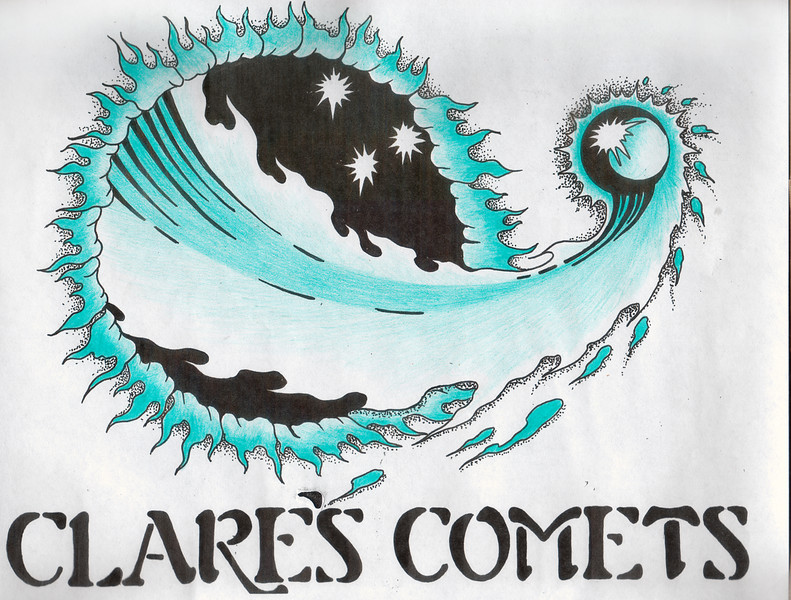 clare'sclomets_ed