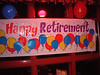 2007-1-27 John's Retirement Party : 2007-1-27 John's Retirement Party