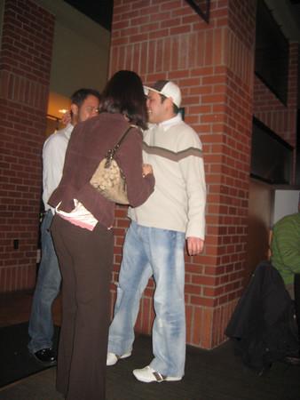 2008.03.01 Brian Sharliene engagement