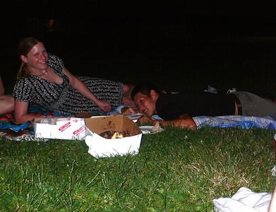 20080701 - picnic