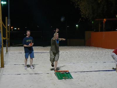20080920 Deck Party - BGSC 057