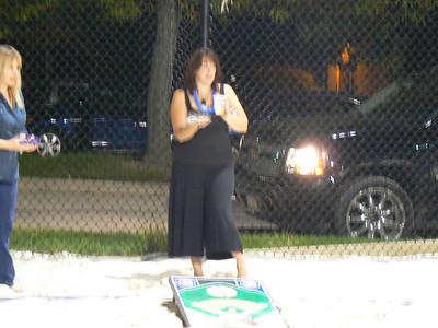 20080920 Deck Party - BGSC 063