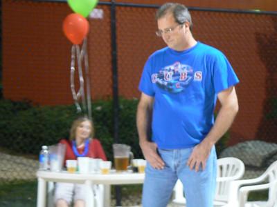 20080920 Deck Party - BGSC 089
