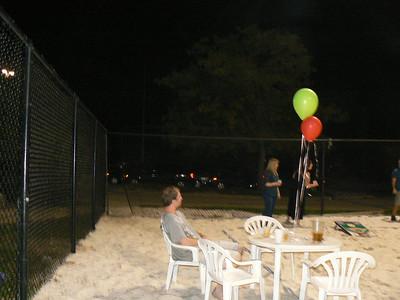 20080920 Deck Party - BGSC 053