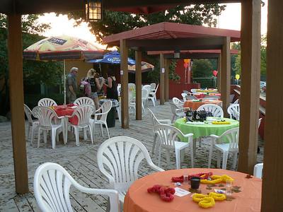 20080920 Deck Party - BGSC 049